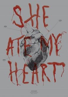 Herzfresser