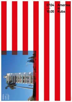 Amerika in Kuba