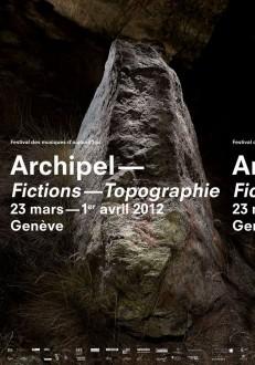 Archipel–