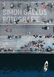 Simon Gallus Fotografie