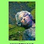 Cindy Sherman: Untitled Horrors, Kunsthaus Zürich