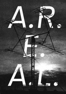 A.R.E.A.L.