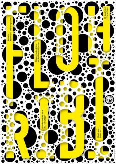 Flohribi – Flohmarkt im Ribingurumu