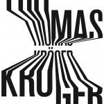 Thomas Kröger