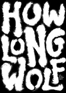 Howlong Wolf