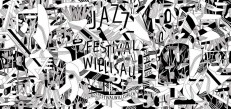 Jazz Festival Willisau 2015