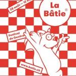 La Bâtie – Festival de Genève 2015