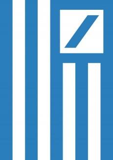 Griechenlands neuer Eigentümer