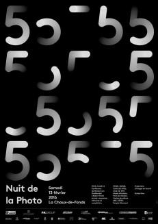 5th Nuit de la photo [5. Foto-Nacht]