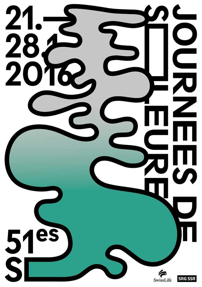 51. Solothurner Filmtage
