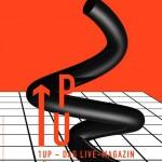 1UP – Das Live-Magazin für Ideen