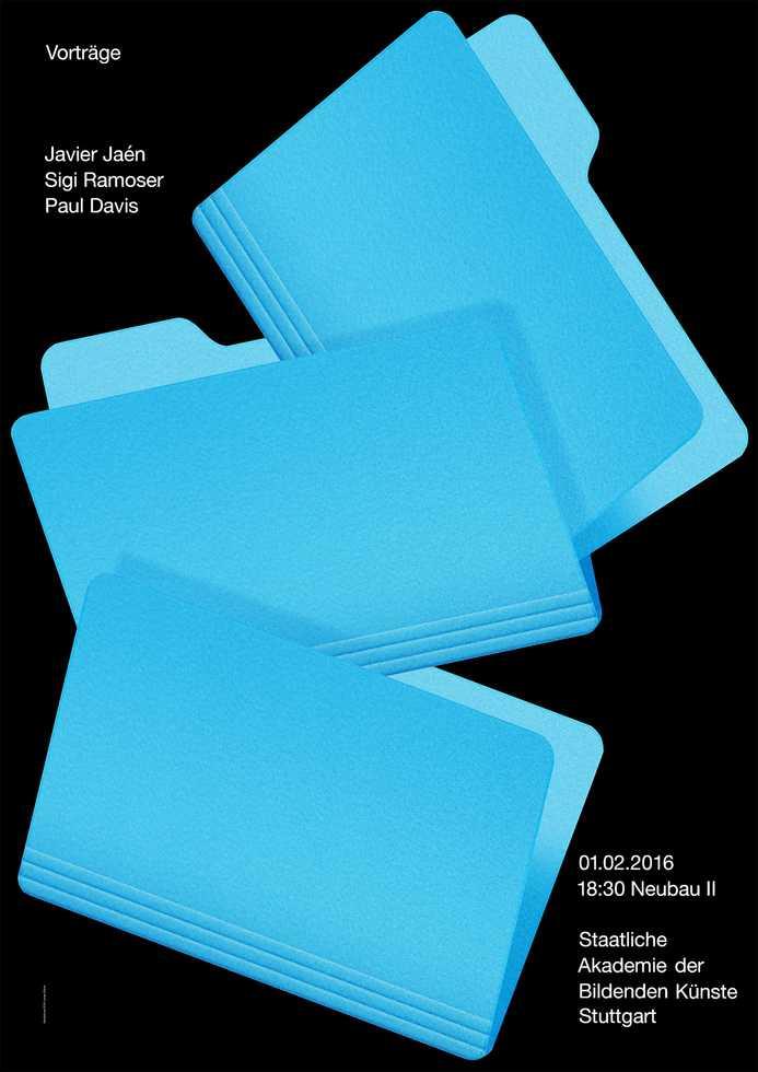 vortr ge 2016 100 beste plakate e v. Black Bedroom Furniture Sets. Home Design Ideas