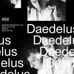Daedelus