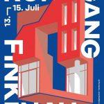 Finkenau
