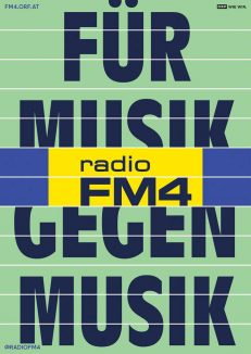 Für Musik gegen Musik