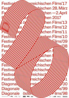 Diagonale, Festival of Austrian Film