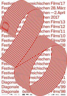 Diagonale, Festival of Austrian Film