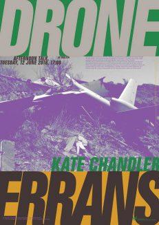 Drone Errans
