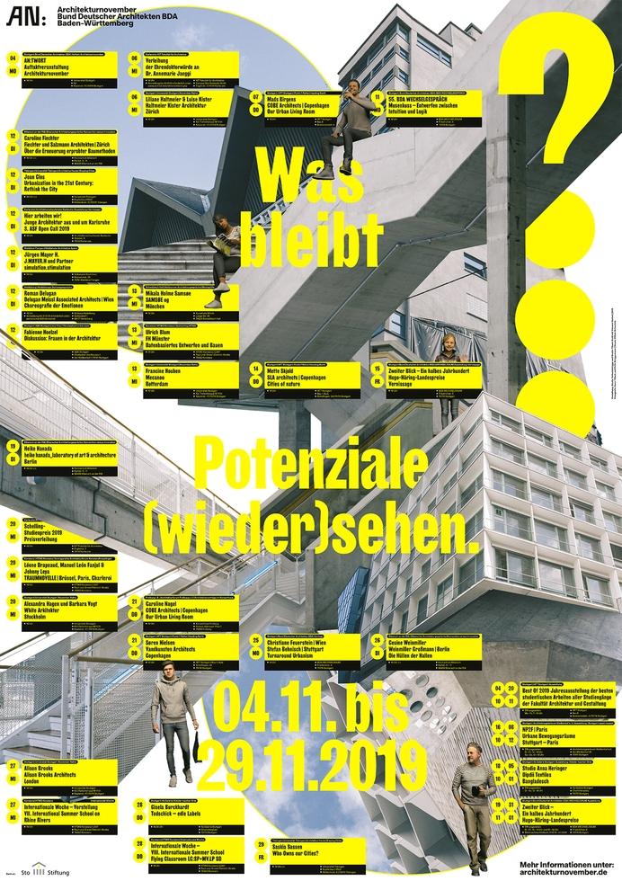 AN2019_20191002_Poster_Kalender_RZ.indd