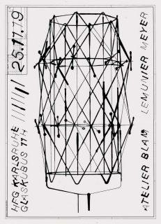 Atelier Blam Lemunier Meyer