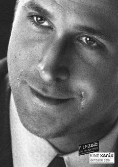 Ryan Gosling Revisited