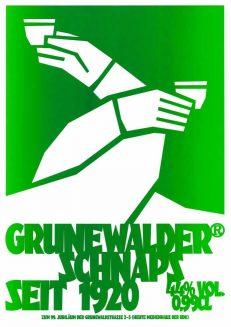 Grunewalder