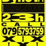 Dyno 274