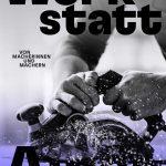 Werkstatt Alpen