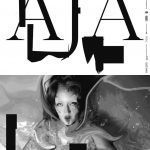 LUFF 2019 – Lausanne Underground Film & Music Festival