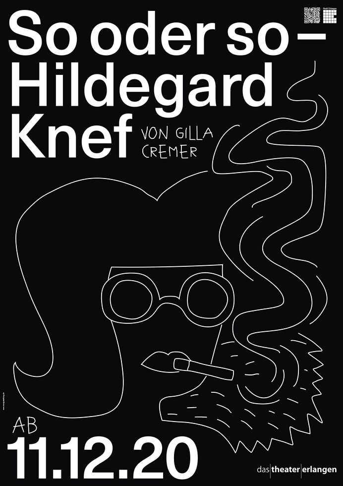 So oder so – Hildegard Knef
