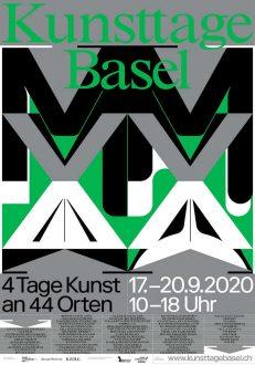 Kunsttage Basel