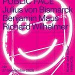 Public Face