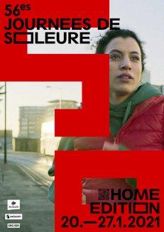 56. Solothurner Filmtage Home Edition