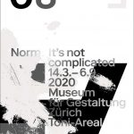 Norm – It's not complicated